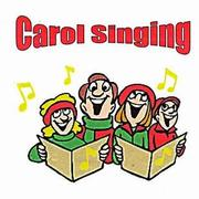 Carol Singing & Christmas Party