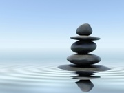Mindfulness-Based Relapse Prevention Group