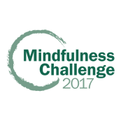 Mindfulness Challenge 2017