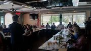 516Ads & 631Ads... Paradise Business Luncheon