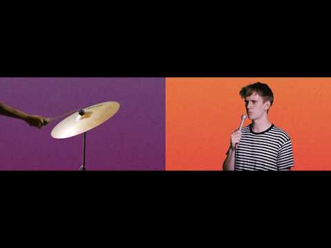 Sunbeam Sound Machine - Talking Distance (Official Music Video)