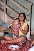 Kiribati pictures by Seba 2 124