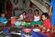 Kiribati pictures by Seba 2 126