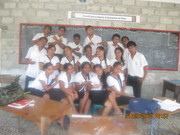 form 7 science champagnat