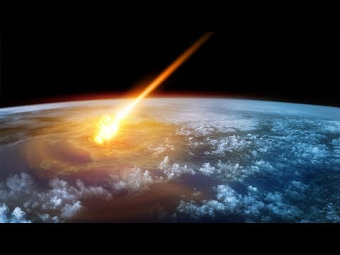 Aftershock: The Ancient Cataclysm That Erased Human History FULL LECTURE