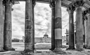 New Palace (Postdam)