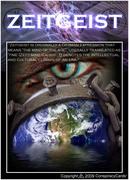 CC ZEITGEIST_ConspiracyCards
