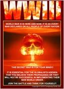 CC WWIII_ConspiracyCards