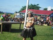 miss tabiang 2011