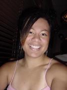 Nikki Reetema