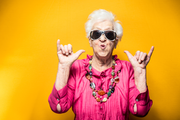 Baby Boomers Special! Keep your life spiced up with these habits!