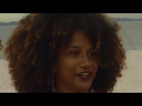 "AFROFEED – ""Afroconveniência"" Blackfishing"" Está na moda ser negra?"