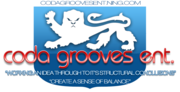 logoCodaGrooves