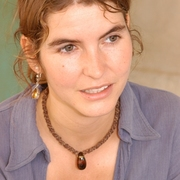 Anneke T.