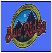 Blue Ridge Inc.