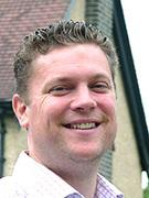 Paul Sweeney