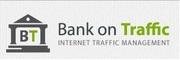 My Bank On Traffic