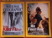 Oct2005 - Two Covers A