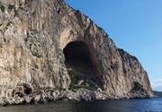 Il grottone dei colombi