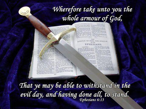 Psalm 3:3 But you, O Lord, are a shield around me