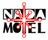 Nada Motel