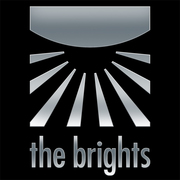The Brights