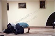 cierre del ramadan3