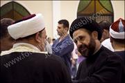 ramadan cierre 3