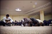 ramadan cierre_31 WEB