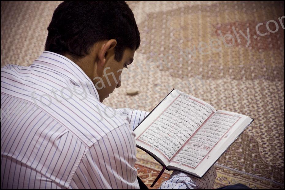 ramadan cierre_32 WEB