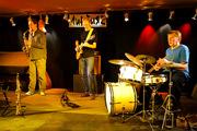 Jazz in Berlin