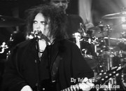 The Cure 0131