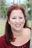 Janet Fuller CDPE, HRC, ABR