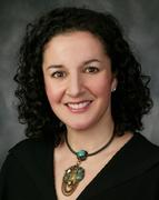 Susan M Diehl