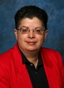 Jacqueline N. Font-Guzman