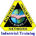 Industrial Training for Maintenance and Engineering