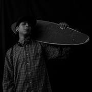 Retrato a desconocido-5