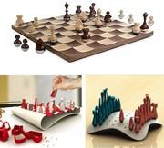 chess84