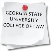 Georgia State University College of Law