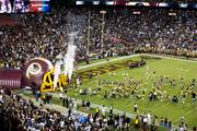 [HD] TV Indianapolis Colts vs Buffalo Bills L.i.v.e. .W.a.t.c.h. .O.n.l.i.n.e.-17