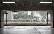 Dia 15-Tres puestos de estacionamiento vacios-Ramsés Díaz.jpg