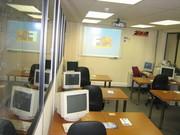 F-Keys Ltd IT Training Suite