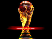 World_Cup_3