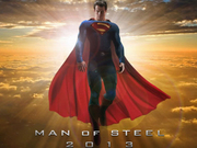 Man_Of_Steel_2013_01