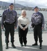 DSCN6025(Zurich Polizei)