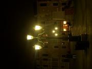 Italy '04 - Venice at night