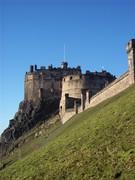 Edinburgh 2006