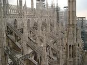 Italy '04 - Milano