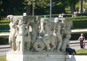 Artwork ala Paris