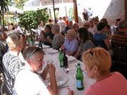 Tuscany 2011